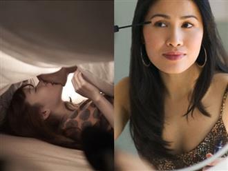 3 lý do không ngờ khiến vợ ngoại tình, chồng đọc xong phải há hốc mồm