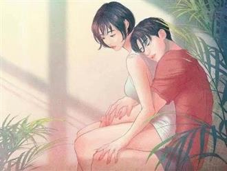 Vừa thấy mặt người yêu tôi, bạn thân cười cợt rồi buông một câu cay đắng khiến tôi vừa hụt hẫng vừa tổn thương