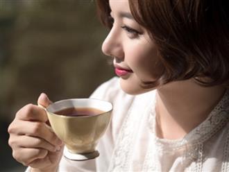 Phúc đức tại mẫu, phụ nữ muốn có cuộc sống bình an, gia đạo ấm êm đừng quên làm tốt 3 việc đại phúc đức này