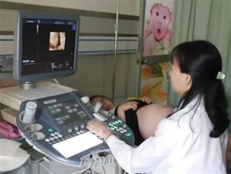 Xấu hổ không dám đi khám bệnh, sản phụ mang thai 5 tháng chết điếng khi biết bị ung thư âm hộ giai đoạn cuối, 1 năm sau thì cô qua đời