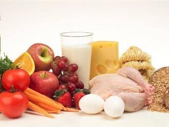 5 loại thực phẩm rất quen thuộc nhưng lại là 'tội phạm' khiến cơ thể 'sướng miệng hại thân'
