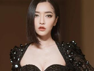 Bích Phương thời chưa dao kéo tại Vietnam Idol: Vẻ ngoài khác lạ xém chẳng nhận ra!