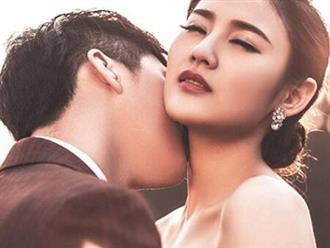 5 hành động 'điên rồ' chứng tỏ chàng yêu bạn tha thiết, không gì sánh bằng