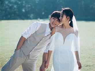 Chỉ cần đúng thời điểm, 3 câu nói sẽ phát huy tác dụng khiến chồng yêu vợ nhiều hơn