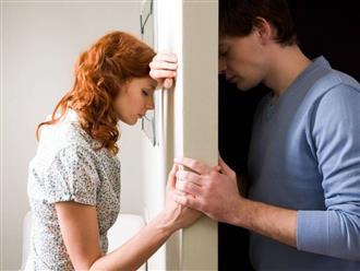 8 dấu hiệu 'tố cáo' chồng ngoại tình tư tưởng, phụ nữ phải biết để 'ít đau đớn' hơn