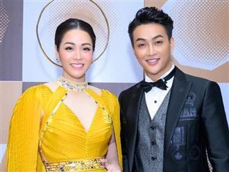 Nhật Kim Anh bất ngờ lên tiếng việc được TiTi cầu hôn, tiết lộ mong muốn lớn nhất ở hiện tại