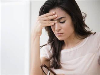 3 'thói xấu' của vợ khiến chồng chỉ muốn 'trốn chạy' thay vì về nhà để khỏi phải 'bầm mình bầm mẩy'