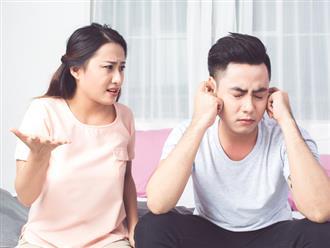 5 thời điểm ly hôn là 'cú đánh bồi' cho đối phương, bản thân lại ân hận cả đời, sống trong 'dằn vặt'