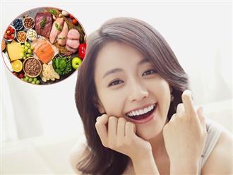 5 thực phẩm giá rẻ cho bữa sáng vừa giúp giảm cân hiệu quả vừa đảm bảo dinh dưỡng cho chị em