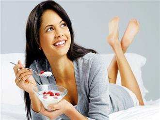 8 thói quen sau ăn chỉ cần làm được 1 sẽ giúp sống khỏe tới già, bệnh tật tránh xa