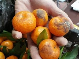 1 loại trái cây hại gan hơn cả bia rượu, người Việt vô tư ăn mà không biết ung thư đến gần
