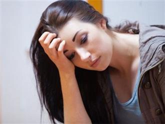 4 biện pháp giảm rụng tóc hiệu quả khi phụ nữ bước vào thời kỳ mãn kinh