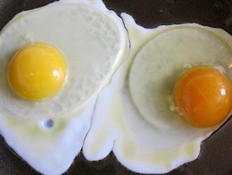 """5 thực phẩm màu trắng trực tiếp """"bơm collagen"""" cho cơ thể phụ nữ, vừa giúp làm mờ nếp nhăn lại còn tốt cho xương khớp"""