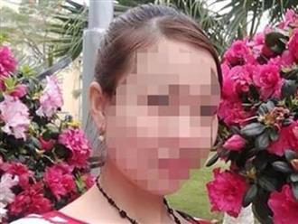 Vụ nữ chủ tiệm tóc bị sát hại, đốt xác phi tang: Chính quyền xã lên tiếng