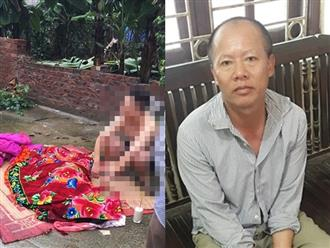Án mạng kinh hoàng ở Hà Nội: Anh chém cả nhà em trai khiến 5 người thương vong
