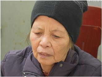Hại chết cháu nội 23 ngày tuổi, bà nội bị tuyên án 13 năm tù