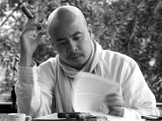 Bài viết lên tiếng bênh vực ông Đặng Lê Nguyên Vũ gây bão MXH: Ông là minh chứng cho câu 'quân tử thường chịu thiệt'!