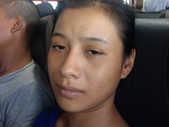 Gửi con cho người quen giữ hộ, mẹ tá hỏa khi con bị bắt cóc đưa về TP.HCM