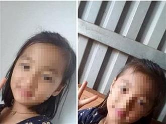 Bé gái 9 tuổi tử vong dưới hồ nước, có nhiều dấu vết bất thường trên thi thể