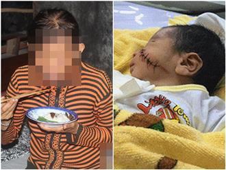 Vụ bé sơ sinh bị chôn sống: Có nên trả con về cho mẹ?