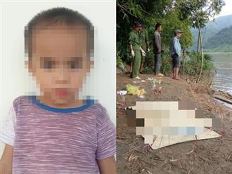 Vụ bé trai mất tích bí ẩn ở Nghệ An: Tìm thấy thi thể cách nhà 5 km