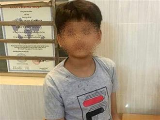 Bé trai 10 tuổi mất tích bí ẩn ở Phú Quốc: Phát hiện thi thể nằm dưới suối