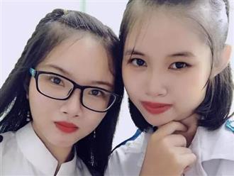 Hai nữ sinh viên đi lễ chùa rồi mất tích bí ẩn, gia đình cầu cứu công an giúp đỡ