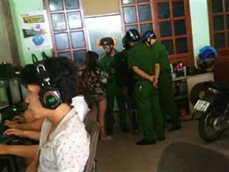 Người phụ nữ 53 tuổi bị sát hại trong phòng trọ: Bắt 2 nghi phạm 15 và 18 tuổi