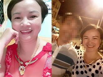 Hé lộ chân dung người bố bí ẩn, nghiện nặng của nữ sinh giao gà bị sát hại ở Điện Biên