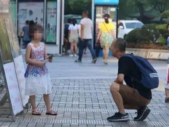 """""""Bố và con gái"""" vào quán ăn, vừa nhìn thấy tên 4 món ăn mà cô con gái gọi, chủ quán lập tức báo cảnh sát"""