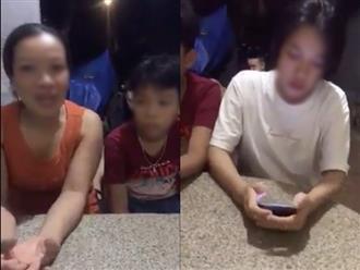 """Cô gái bị tố bùng 20 ly trà sữa lên tiếng kêu oan, nhận lỗi khi để em trai """"boom"""" thêm 2 đơn khác"""