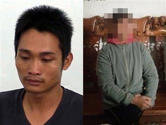 Tuổi thơ bất hạnh của bé gái 8 tuổi bị cha sát hại, phi tang xác xuống sông Hàn
