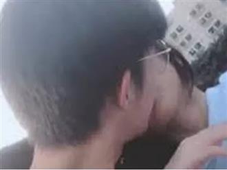 Chia tay bạn gái mới quen và đòi bồi thường 3 tỷ ngay sau nụ hôn đầu, chàng trai khiến cộng đồng mạng sốc nặng khi biết lý do