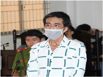 Không được 'quan hệ', chồng dùng búa đánh vợ tử vong