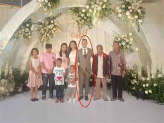 Sau đám cưới xa hoa, chủ rể bỏ trốn, để mặc cô dâu với món nợ khổng lồ