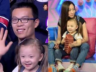Cặp đôi Trung Quốc sinh con tóc vàng mắt xanh như Tây, mẹ chồng lén đi kiểm tra ADN rồi bật khóc