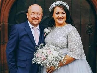 Cô dâu giả vờ bị ung thư để bạn bè quyên góp cho 347 triệu đồng tổ chức đám cưới sang chảnh
