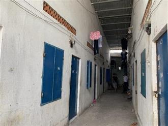 Đồng Nai: Thiếu nữ 16 tuổi bị sát hại dã man trong phòng trọ sau tiếng hô 'Trộm! Trộm!'