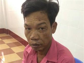 Bị la mắng khi đang nhậu nhẹt, con trai đánh chết cha già 84 tuổi, cấm mọi người không được đưa đi cấp cứu