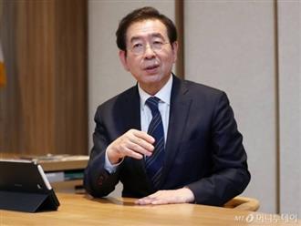 Công khai bức di thư của Thị trưởng Seoul vừa qua đời sau khi bị tố quấy rối tình dục: Tràn ngập những lời xin lỗi gửi đến mọi người