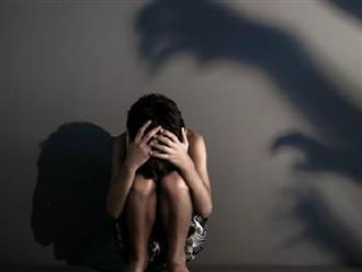 Bắt giữ nam thanh niên lẻn vào phòng trọ dâm ô bé gái 10 tuổi