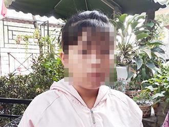 Bị dượng rể giở trò đồi bại, bé gái 14 tuổi thoát thân ngoạn mục