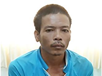 An Giang: 'Phi công' 9x đánh chết người tình 55 tuổi vì mâu thuẫn