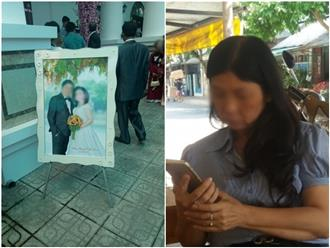 Chồng kết hôn với nhân tình, vợ kéo con trai đến đánh ghen ầm ĩ tại đám cưới