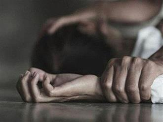 Điều tra nghi án nhân viên bán sách hiếp dâm bé gái 7 tuổi ở Thái Bình