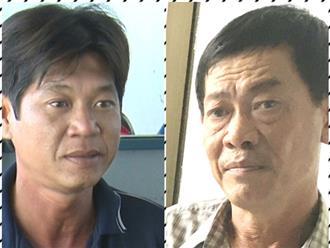 Mâu thuẫn tình cảm, gã đàn ông mua 45 lít xăng đốt nhà người tình khiến 3 người bị bỏng nặng