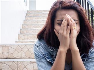 Nhận nuôi bé gái chồng đưa về, 3 năm sau vợ phát hiện sự thật đau lòng