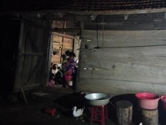 Hé lộ hoàn cảnh đáng thương của 3 em nhỏ đuối nước thương tâm ở Đắk Lắk