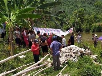 Vụ phát hiện thi thể 3 thiếu nữ ở Yên Bái: Hé lộ nguyên nhân tử vong