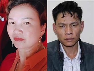 Hé lộ lời khai ban đầu của mẹ nữ sinh giao gà ở Điện Biên
